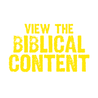 View The Biblical Content